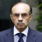 http://img.moneycontrol.co.in/images/adi-godrej.jpg
