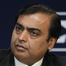 http://img.moneycontrol.co.in/images/mukesh-ambani.jpg