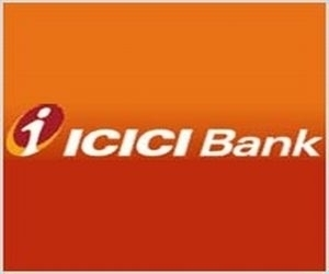 Online binary option trading in india icici