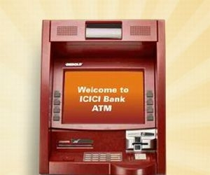 icici bank fd rates 2013 You can download free on a forum melbourneovenrepairs.com.au