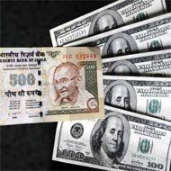 Why RBI may slow down on its dollar-buying frenzy