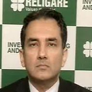 Best to stay with pharma, IT, consumer stocks now: Religare