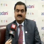 Australia approves Adani's $15.5bn Carmichael coal project