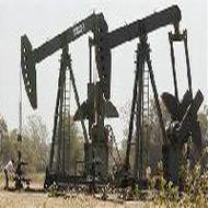 a visit to subir raha oil museum at ongc essay