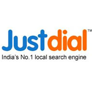 Just Dial IPO gets good response; subscribed 70% on Day 2