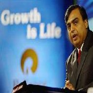 Reliance may invest nearly $1 bn in aerospace business