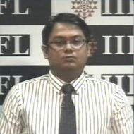 See no major movement in Nymex crude; sell on rally: IIFL