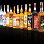 Buy United Spirits, says Sukhani