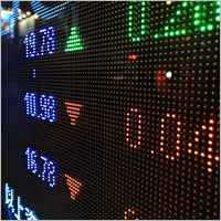 Results to rule stock market amid derivatives expiry