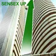 Sensex, Nifty end at new closing high, F&O expiry eyed