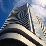 Sensex risks consolidation; SBI, CIL results key next week