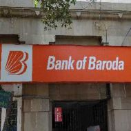 Bank of Baroda Q1 profit beats forecast, up 17%; NPA rises