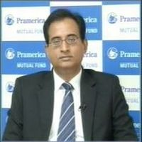 Eye pre-Budget rally in Jan; bullish on auto: Pramerica MF