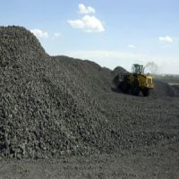 Govt brings in ordinance to e-auction cancelled coal mines