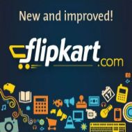 Flipkart's Bansals eye their own $100bn dollar baby