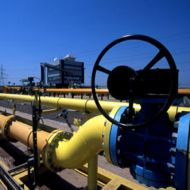 RIL-BP JV can quadruple natural gas production by 2020