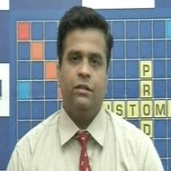 Nifty to hit 7k by mid-2014; mkt to be weak in Dec: Elara