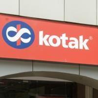 Mega merger: Kotak Bank to buy ING Vysya in all share deal