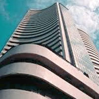 Nifty reclaims 7900, Sensex gains; banks up, metals recover