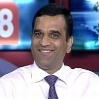 Indian economy to see real turnaround in 6 mths: Madhu Kela