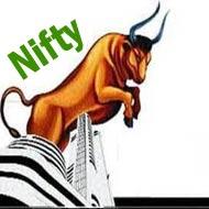 New closing high again: Sensex above 27000, Nifty at 8089