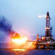RIL-BP make huge gas discovery in KG-D6 block