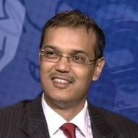 Modi premium over, market focusing on quality: Ridham Desai