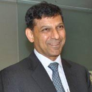 Analysts see Rajan effecting third hike on December 18