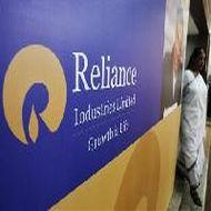 RIL Q4 net up 2% at Rs 5631 cr, GRM rises 2