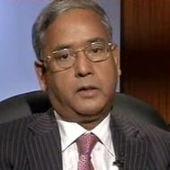 Sebi needs funds but will not ask for govt aid: UK Sinha