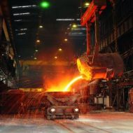 Tata Steel's Q4 loss at Rs 6528 cr on impairment provision