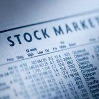 IT stocks up, autos in focus; Sensex, Nifty sluggish