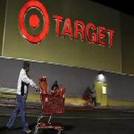 Target goes hunting in Silicon Valley, follows Wal-Mart