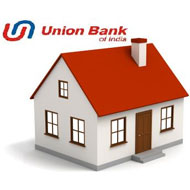 Union bank of india forex trading