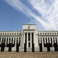 US Fed Reserve meet eyed; avoid capital goods shrs: Experts