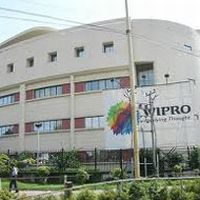Wipro may report 2.5% growth in Q2 dollar revenue: Poll