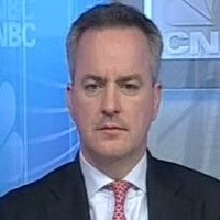 India best story among EMs; prefer cyclicals: JP Morgan