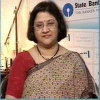 SBI mulls selling bad assets to ARCs in Jan-Mar quarter