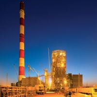 Adani Power buys Avantha's 600 MW plant for Rs 4,200 crore