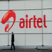 Bharti Airtel Q2 profit rises 25%, topline meets estimates