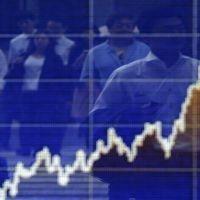 Asian stocks extend rally; Hang Seng at 1-week high