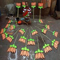 Decision on govt formation in Maharashtra after Diwali