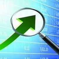 Record high opening: Sensex jumps 300 pts, Nifty eyes 8600