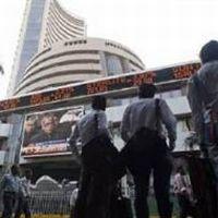 Weekly wrap: Large caps slip; investors bargain hunt in mid, small caps