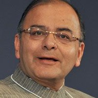 Will 'pro-actively chase' those having black money: FM