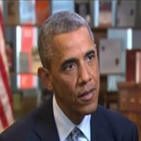 Goal of tax reform is to simplify the system: Obama