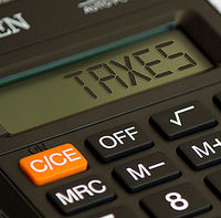 Higher tax refunds putting pressure on fiscal deficit: FM