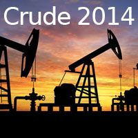 Brent crude price rise over $62 as Asian mkts open strong