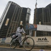 Supreme Court directs DLF to pay Rs 630 cr penalty