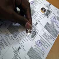 Heavy turnout in most states in phase 6; Mumbai disappoints